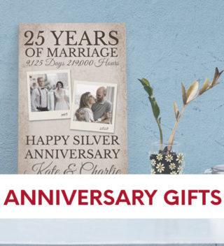 Home_Category-Anniversary-Gifts