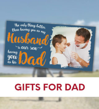 Home_Category-Father-Gifts