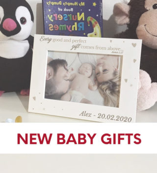 Home_Category-Newbaby-Gifts