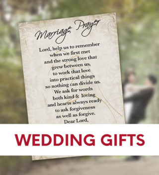 Home_Category-Wedding-Gifts